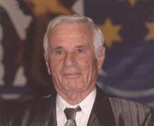 IN MEMORIAM: Bratislav Bato Kokolj