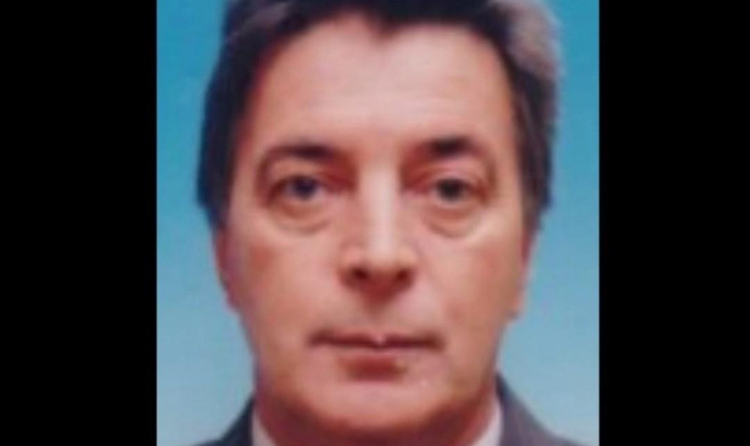 Preminuo doktor Gojko Manjo Tomić