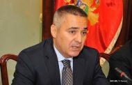 Veljović premijeru: Nedostojno se ponašate funkciji koju obavljate, lakomisleno saopštavate neistine građanima