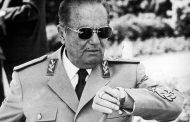 Na današnji dan prije 41 godinu umro je Josip Broz Tito