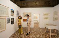 Otvorena izložba o Svetlani Kani Radević na 17. Bijenalu arhitekture u Veneciji