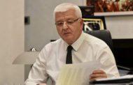 Marković Bojaniću: Svaku činjenicu sam predočio evropskim partnerima, evo potvrde koliko su Vaše riječi istinite