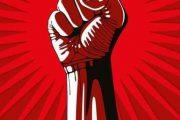 Srećan Dan pobjede nad fašizmom i Dan Evrope