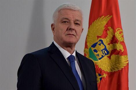 Marković čestitao Dan nezavisnosti: Sačuvajmo našu domovinu