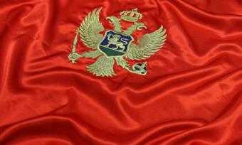 Najveća crnogorska zastava na svijetu 21. maja će se ipak zavijoriti na Cetinju, a ne na Ivanovim koritima