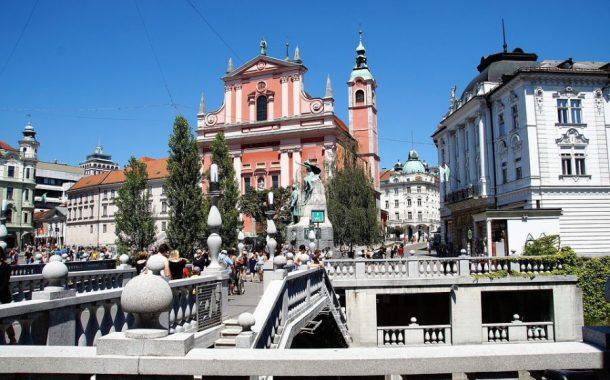 Slovenija sjutra proglašava kraj epidemije