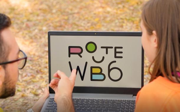 Počinje regionalni prekogranični volonterski program ROUTE WB6