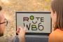 Program za digitalne nomade