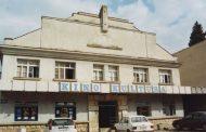 Prije tačno 10 godina srušen Kino Kultura: Gdje su bioskopi u našem sjećanju