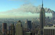Amerika obilježava 20 godina od napada 11. septembra