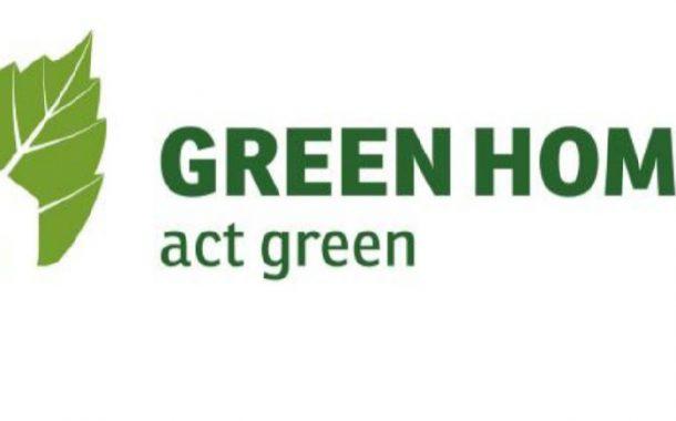 GREEN HOME: NAJOŠTRIJE OSUĐUJEMO PRIVOĐENJE EKOLOŠKIH AKTIVISTA