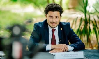 Abazović: Posljednji alarm, nadležni moraju naći mehanizam zaštite žrtava nasilja